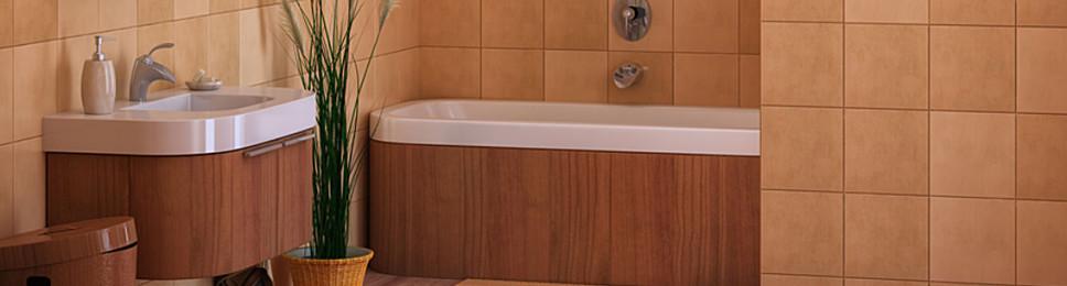 http://www.koupelny-erbes.cz/wp-content/uploads/2013/09/slider1-968x260.jpg