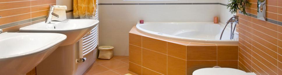 http://www.koupelny-erbes.cz/wp-content/uploads/2013/09/slider3-968x260.jpg