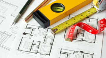 Rekonstrukce bytů a domů